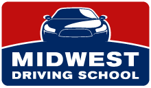 Midwest Driving School